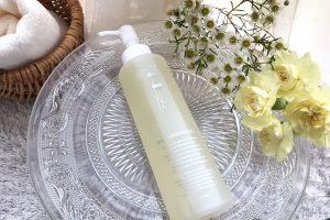 f-organics-cleansing