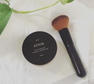 おすすめ:おすすめ:ETVOS(エトヴォス)